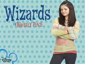 Wowp wizards of waverly place wallpaper 9840240 fanpop