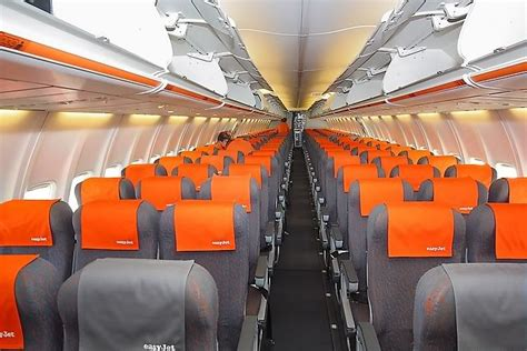 easyjet cabin easyjet surveys best seats on plane youtravel au