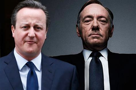 is house of cards over house of cards frank underwood trolls david cameron over offshore scandal irish