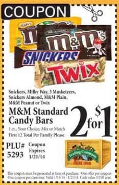 best 28 the candyland store coupon cvs archives st