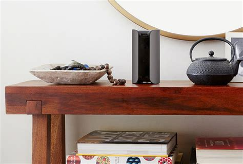 ces 2018 canary unveils its cheapest home security
