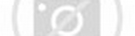 Download Google Chrome browser and have the ultimate speed in browsing ...