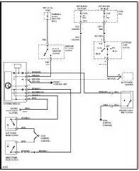 mercedes e300 car stereo wiring diagram document buzz