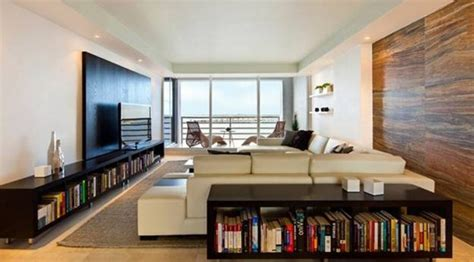 apartment interior design 25 best apartment designs inspiration