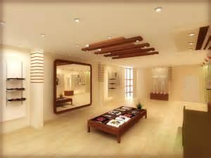 Interior design false ceiling design for living room