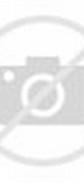 Dragon Ball Goku Super Saiyan 1