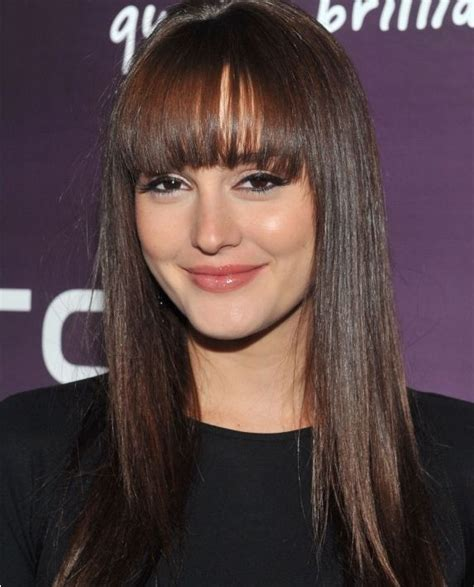 21 amazing hairstyles with bangs pretty designs 21 amazing hairstyles with bangs pretty designs