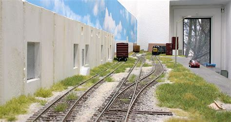 switching layout blog switching layout ho n o scale gauge layouts plan pdf