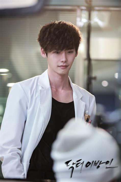 drama lee jong suk youtube 17 best ideas about doctor stranger on pinterest drama