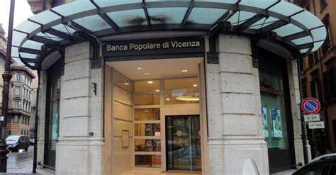 Sedi Popolare Di Vicenza by L Antitrust Apre Un Istruttoria Sulla Popolare Di