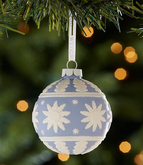 waterford jasperware christmas ornaments 17 best images about ornaments wedgwood on grape juice