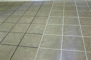 how to restore a stone tile floor kristen ione