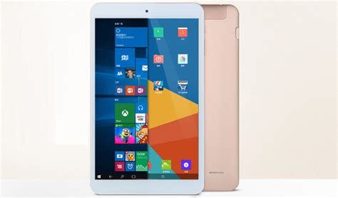 reset android onda tablet 8 inch fhd tablet onda v80 plus on sale for 99 with