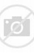 Virginia Model Fame Girls Set