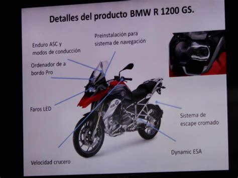 Bmw Motorrad Uruguay by Bmw Motorrad Chile Importador N 250 Mero Uno Del Planeta