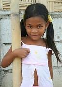 ... Philippines / Luzzon - preteen Philippine girl - a photo on Flickriver