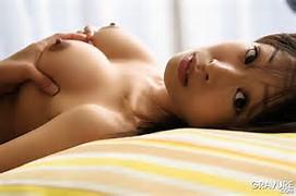 Japanese Gravure Girls Nude