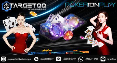 idn poker situs daftar poker  terpercaya uang asli