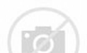 Desain-kamar-tidur-3x3-kamar-utama.jpg