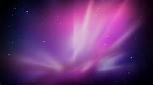 Apple Space Wallpaper 1080P