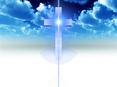 Spiritual Powerpoint Templates animated powerpoint templates christian power point