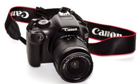 Kamera Slr Canon helm honda related keywords helm honda