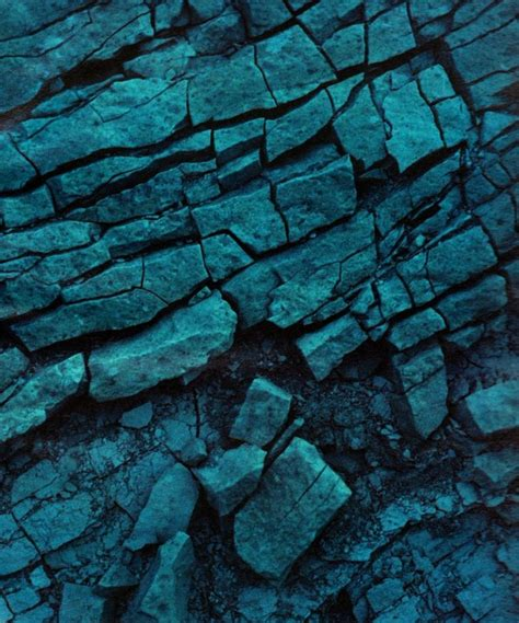 turquoise stone wallpaper teal rock wallpaper color craze teal turquoise
