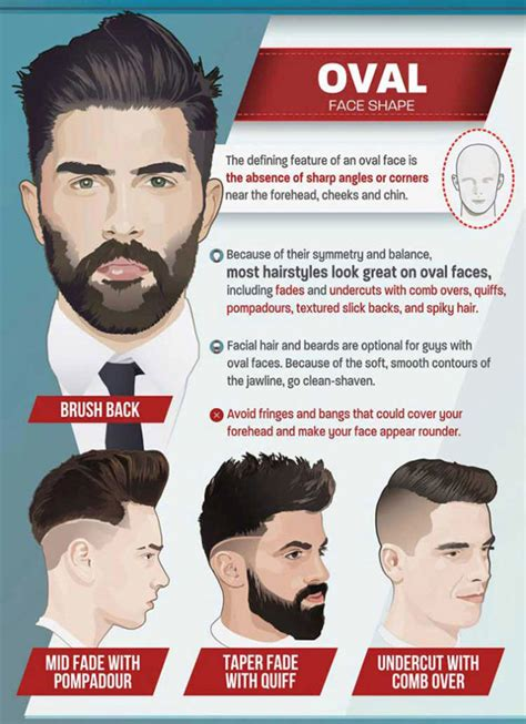 the 25 best men u0027s undercut hairstyle 2018