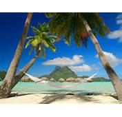 Tropical Beach Wallpaper 119 Free Wallpapers Desktop