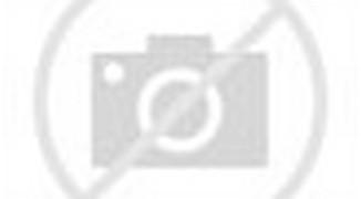 PROFILE YU WENXIA MISS WORLD 2012 WANITA TERCANTIK DUNIA ~ SELEBRITI ...