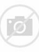 Cute Black Girl Hairstyles Braids for Kids