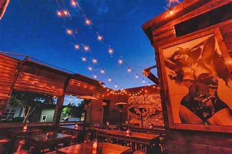 el camino restaurant el camino san diego dining guide