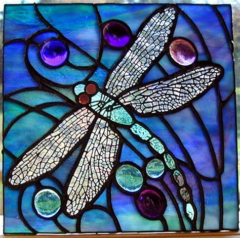 stained glass pattern design software 252 best ideas about stained glass class on pinterest