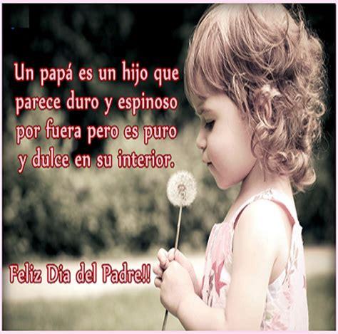 imagenes de amor de papa para su hija feliz dia papa con mensajes de amor para facebook