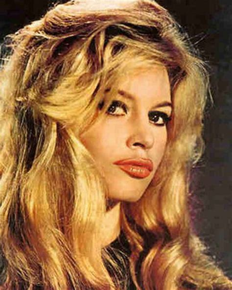 images of 70 s hairstyles 70s hairstyles for long hair