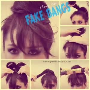 Hairstyles easy hairstyles high bun sock bun prom hairstyles formal