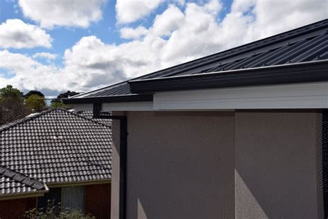 Everlast Roofing Fascia Guttering Downpipes Everlast Roofing