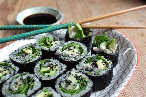 Spirulina Bubuk Untuk Ikan setelah matcha kini spirulina populer sebagai taburan