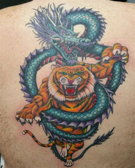 tattoo meaning in different cultures 50 dragon tattoos inspired from different cultures 2018