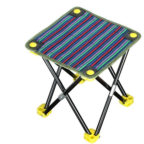 Aotu Kursi Lipat Aluminium Foldable Picnic Chair Buy Wholesale White Folding Chairs Wholesale From China White Folding Chairs Wholesale