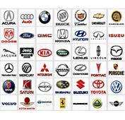 Lista De Marcas  Modelos Carros Not&237cias Automotivas