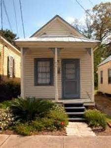 Shotgun House Plans Designs by Pin By Renee Shannon On Louisville Pinterest