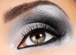 Grijze Oogschaduw by Makeup Bij Groene Ogen Voorbeelden Rubriek