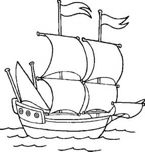 Pages moreover jake and the neverland pirates coloring pages also free