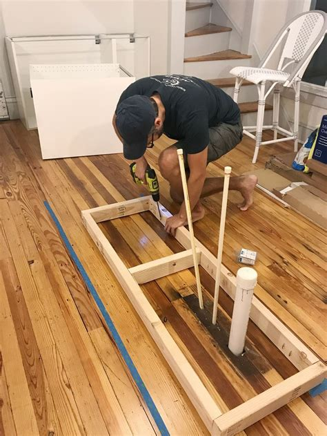 14 best images about alacati on pinterest ikea hacks best 25 ikea butcher block ideas on pinterest ikea