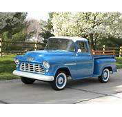1957 Chevy Truck Hood For Sale  Newhairstylesformen2014com