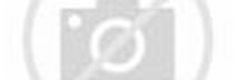 Mafalda, feliz no-cumpleaños | Death Blog - Blogs elnortedecastilla ...