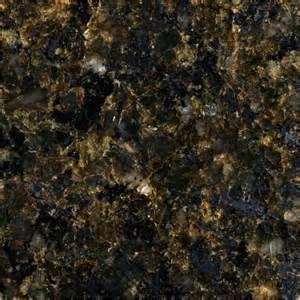 Uba tuba our granite