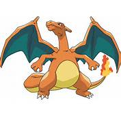Imagen  Charizard Anime AGpng WikiDex La Enciclopedia Pok&233mon