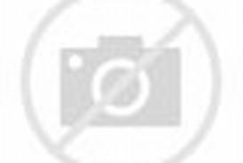 Child Model Kristina Pimenova